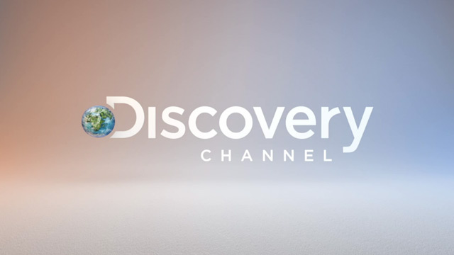 Discovery Channel : Discovery 3.0