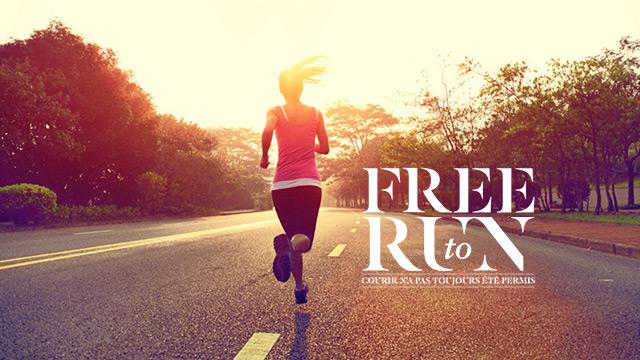 Freetorun